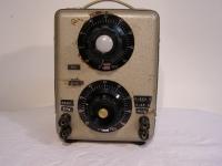 Stelltrafo Stromversorgung Output:0-220 V 0,25A
