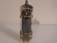 Telefunken Elektronenröhre PL505