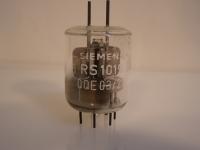 Siemens Senderöhre  RS1019 / QQE03/20