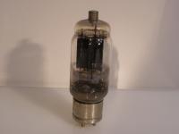 Electronic Elektronenröhre Radio Tubes CV-????  als Sammlerstück