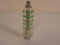 Victoreen Corotron GV5A-1600