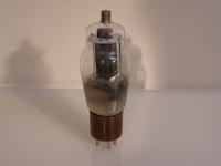 Vacuum Tube VT-100A